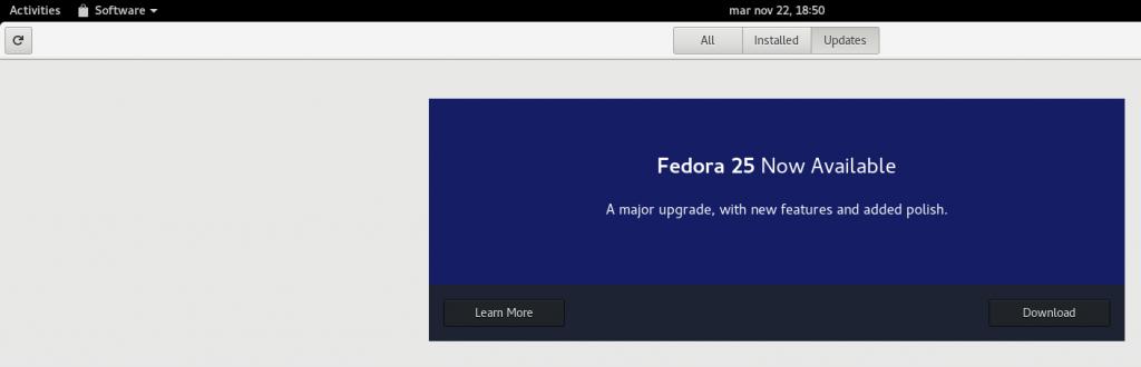 fedora25-1